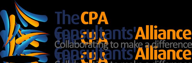 CPACA_Logo